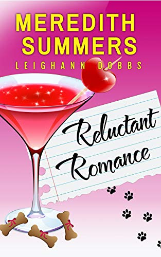 Reluctant Romance