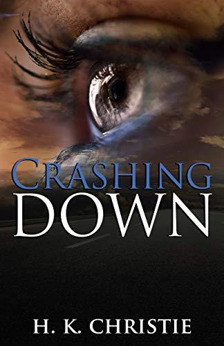 Crashing Down (Martina Monroe)