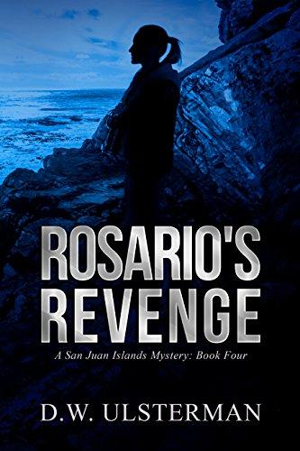 Rosario's Revenge