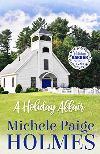 A Holiday Affair