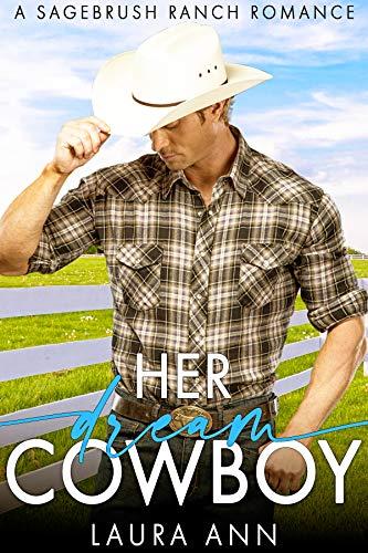 Her Dream Cowboy