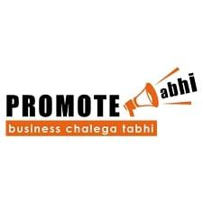 Promote Abhi - A Startup Development Company