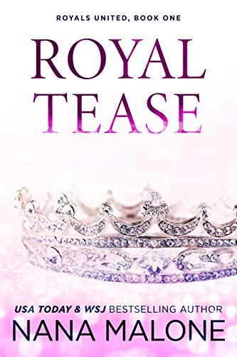 Royal Tease