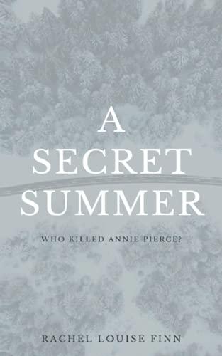 A Secret Summer