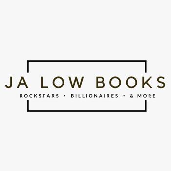 JA Low