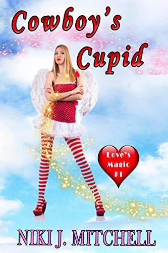 Cowboy's Cupid