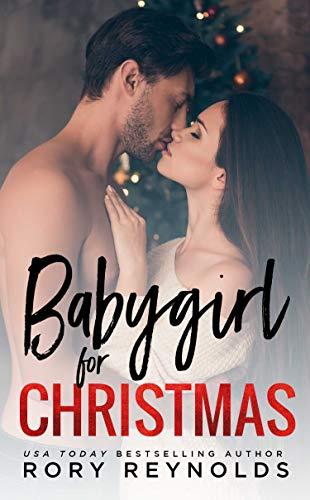 Babygirl for Christmas