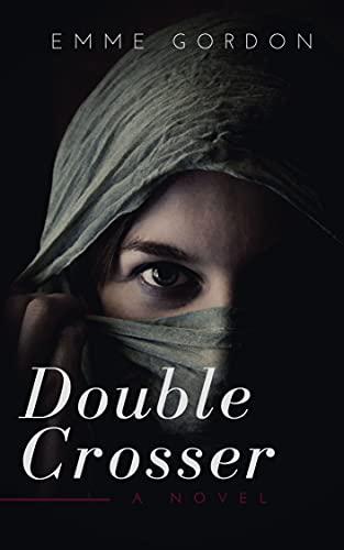Double Crosser