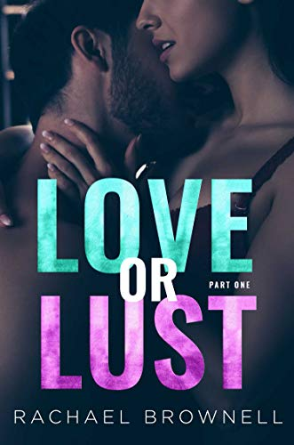 Love or Lust: A Reality TV Romance (1)