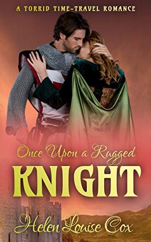 Once Upon a Rugged Knight