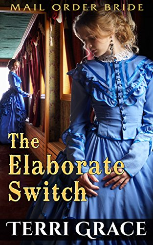 The Elaborate Switch