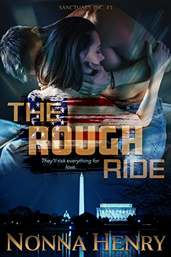 The Rough Ride