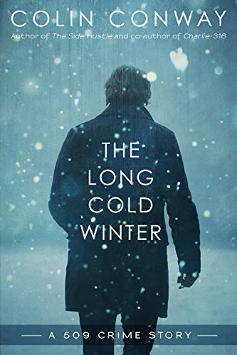 The Long Cold Winter