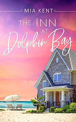 The Inn at Dolphin Bay