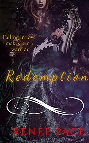 Redemption: Fallen Angel series, Book Two