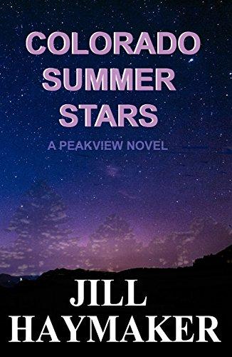 Colorado Summer Stars