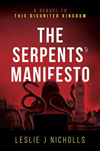 THE SERPENTS' MANIFESTO