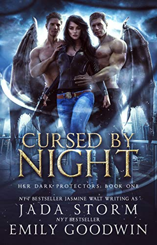 Cursed by Night