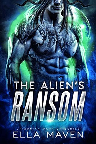 The Alien's Ransom