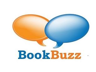 Book Buzz