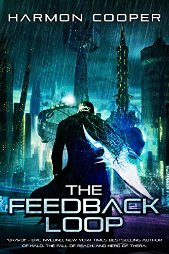 The Feedback Loop: (Book One)