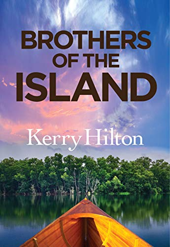 Brothers of the Island