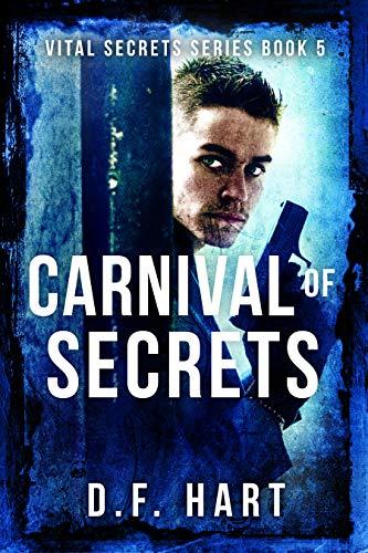 Carnival of Secrets (Vital Secrets Book 5)