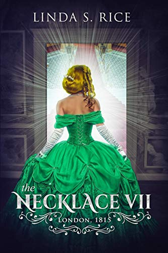 The Necklace VII: London, 1815