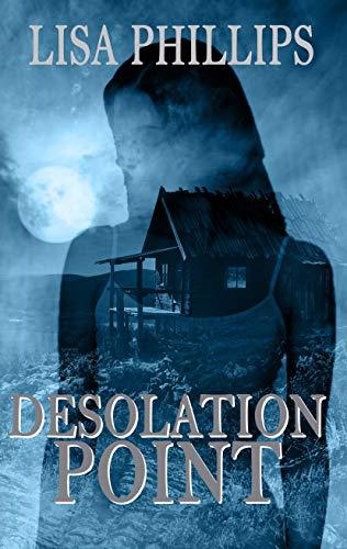 Desolation Point