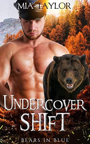 Undercover Shift