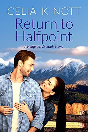 Return to Halfpoint
