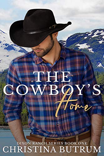 The Cowboy's Home