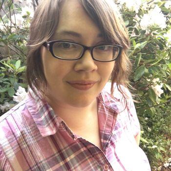 Elisa Keyston