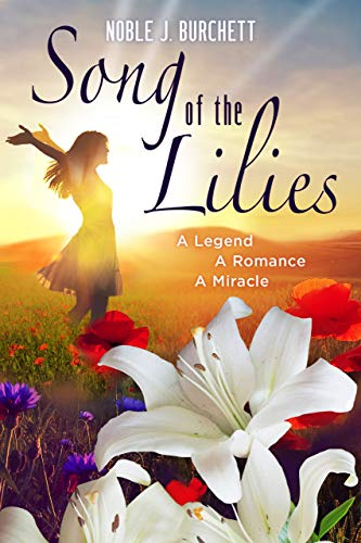 Song of the Lilies