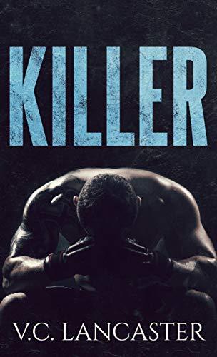 Killer (Sweetheart Alphas Book 1)