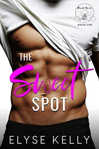 The Sweet Spot (Magnolia Springs Book 1)