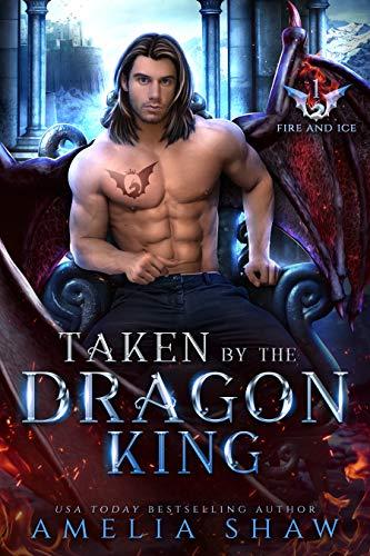 Taken by the Dragon King