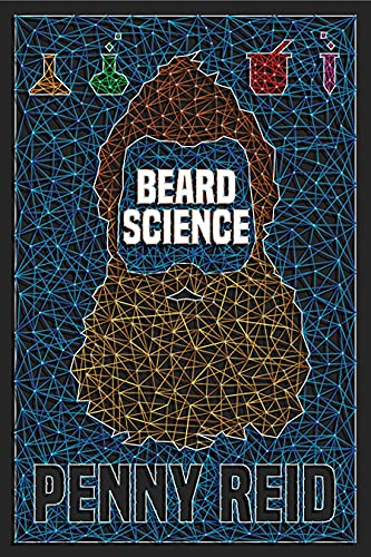 Beard Science: A Small Town Romantic Comedy (Solving for Pie: Cletus and Jenn Mysteries Book 1)