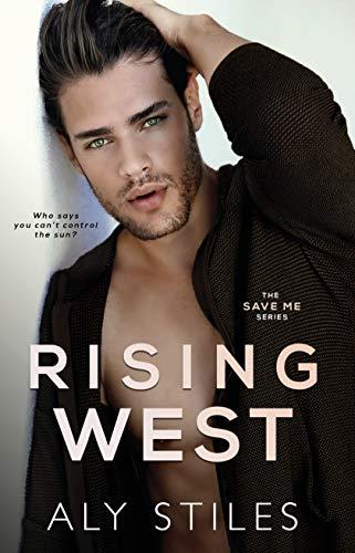 Rising West