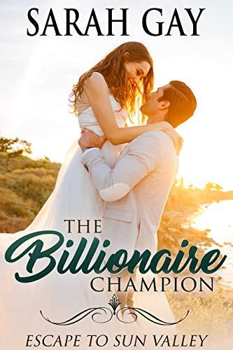 The Billionaire Champion