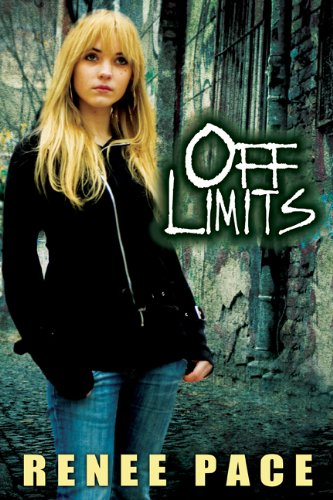 Off Limits (Nitty Gritty series Book 3)