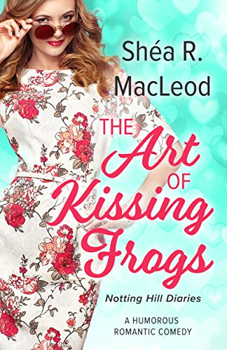The Art of Kissing Frogs