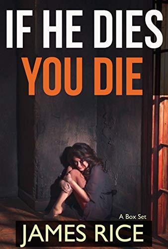 If He Dies, You Die