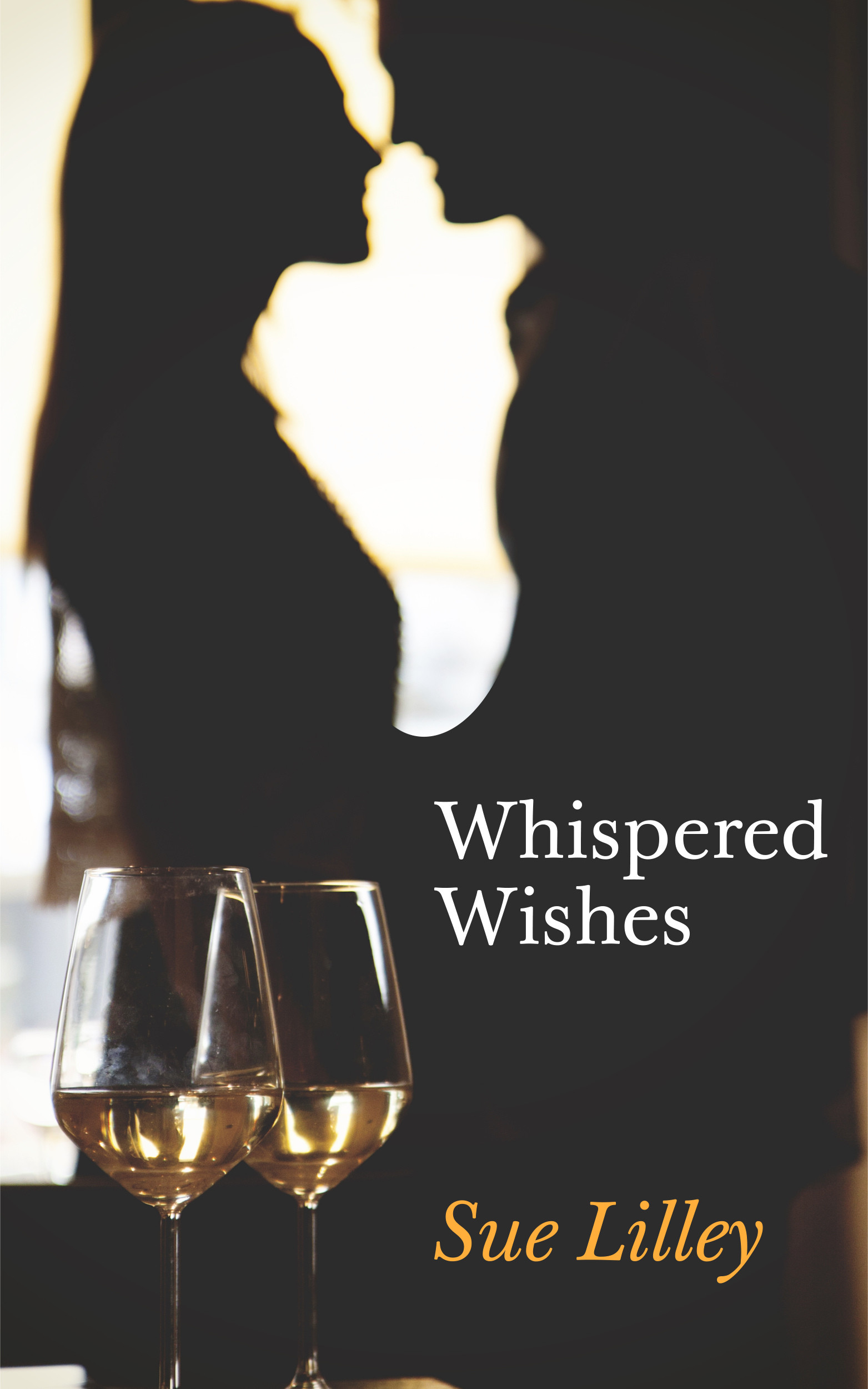 Whispered Wishes