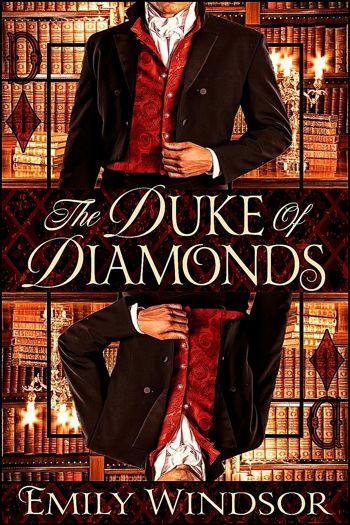 The Duke of Diamonds