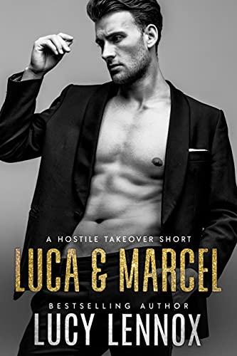 Luca & Marcel