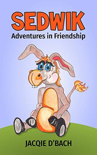 SEDWIK: Adventures in Friendship