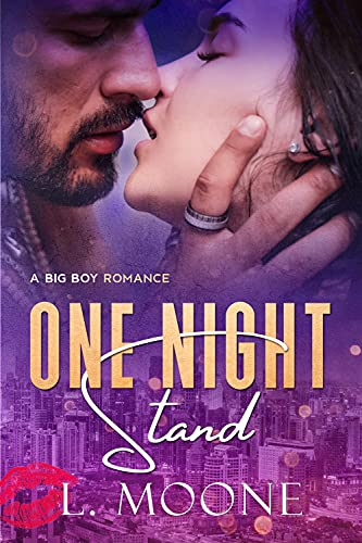 One Night Stand - Crave Books
