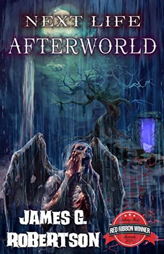 Afterworld (Next Life Book 1)