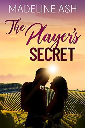 The Player's Secret